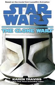 star wars clone wars wookieepedia fandom powered