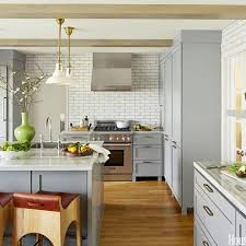decorating kitchen beautiful kitchen islands small kitchen decorating ideas zen