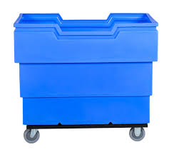 Commercial Laundry Hamper by 50p Series Utility Carts Are Versatile For Laundry Maintenance