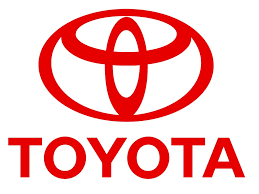 lexus recall fuel leak toyota motors nyse tm recalls three lexus series due to fuel