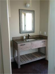 farmhouse bathroom sinks i added some tulips in antique ironstone