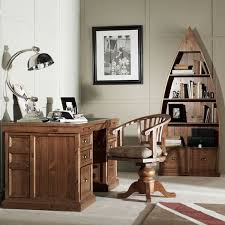 Office Collections Furniture by Office Collections Quality Oak Furniture From The Furniture Directory
