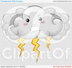 halloween clouds transparent background lightning cloud clipart with no background collection