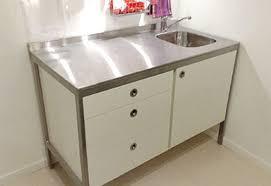 freestanding kitchen ideas free standing kitchen sink unit freestanding kitchen ideas r free