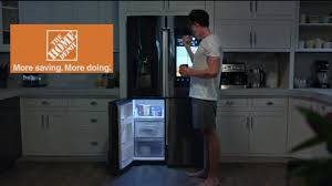 microwave black friday home depot 2016 microwave home depot microwave stand interesting furniture pantry for