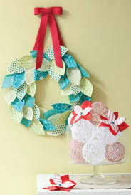 Diy Crafts For Christmas Gifts - 47 easy diy christmas decorations homemade ideas for holiday