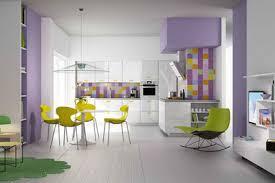 original colors for your kitchen backsplash stylish eve