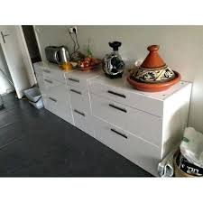 meubles de cuisine bas niocad info