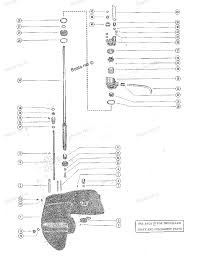 mercury 110 wiring diagram wiring diagrams