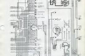 rolls royce alternator wiring diagram chrysler alternator wiring