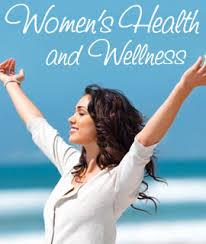 Comfort Keepers Omaha Women U0027s Health And Wellness In Omaha Nebraska U2022 Strictly Business