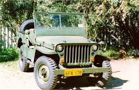 ford gpw lock family ramblings 1942 ford gpw jeep