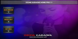 karaoke apk dzone karaoke home pro 11 2 apk android 1 6 donut apk tools