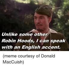 Accent Meme - 25 best memes about accent meme accent memes