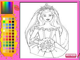 barbie games free kids games kidonlinegame 2