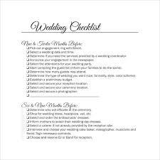 wedding quotes pdf last minute wedding checklist pdf bernit bridal