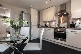2 bedroom house for sale in oldfield road brockworth gloucester