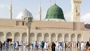blissful hajj memories with family hajj and umrah packages