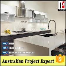 Contemporary Kitchen Cabinets For Sale by Modern Kitchen Cabinets For Sale Modern Kitchen Cabinets Sale