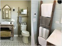 bathroom towel decorating ideas bathroom towel ideas findkeep me