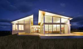 Modular Home Designs Modular House Designs Ipbworks