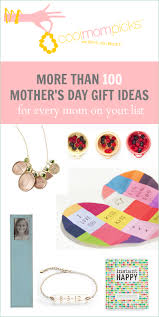 cool mothers day gifts 2014 s day gift guide cool picks