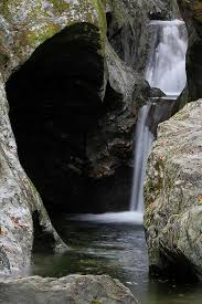 Vermont waterfalls images Texas waterfalls of vermont photograph by juergen roth jpg