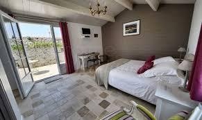 chambre ile de les villas du port chambre d hote l île d yeu arrondissement des