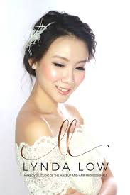 looking for makeup artist makeup artist singapore bridal makeup artist singapore lynda low