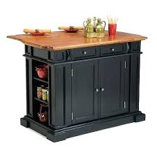 stand alone kitchen islands free standing kitchen island fitbooster me