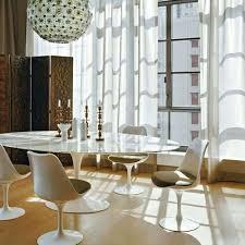 oval dining table u2013 ufc200live co