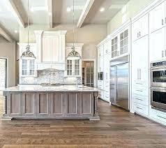 kitchen cupboard makeover ideas diy kitchen cabinet makeover diy kitchen cupboard makeover misschay