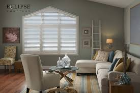 plantation shutters lakeland blinds shades and window treatments