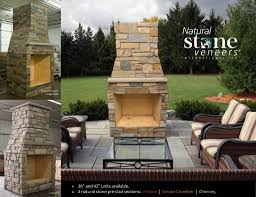 Fireplace And Patio Store Pittsburgh by Fireplace And Patio Place