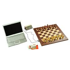 dgt electronic chess set chess sets wholesale chess