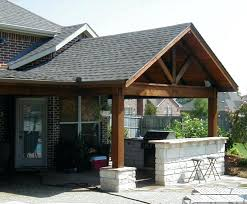 covered porch plans covered porch ideas wood covered porch plans covered porch design