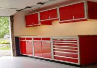 best cheap garage cabinets cozy design garage metal cabinets unique workspace cheap garage in