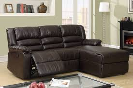 18 leather sectional sofa designs ideas design trends
