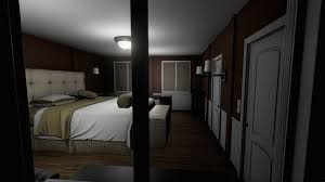House Design Games To Play by Emily Horror Game Wip Feedback Unreal Engine Forums