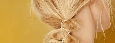 regis nano hair treatment olaplex or l oreal smartbond which will save your hair