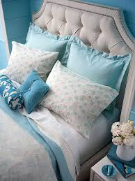 Create Your Own Comforter Create A Relaxing Bedroom