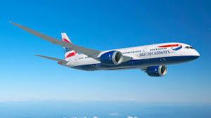 british airways black friday flights to san jose california book now with british airways