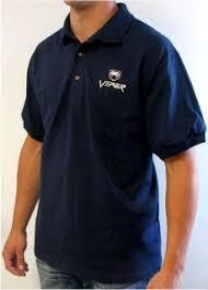 dodge viper t shirt dodge viper apparel