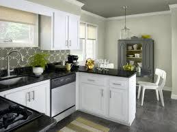kitchen colour ideas 2014 kitchen ideas colors iner co