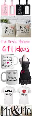 honeymoon shower gift ideas 29 bridal shower gifts for ideas she ll the