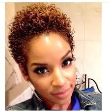 twa hairstyles 2015 home improvement twa hairstyles hairstyle tatto inspiration