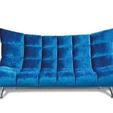 sofa bretz bretz brothers sofas wow