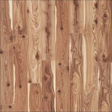 Floor Repair Kit Repair Laminate Floor Scratch Image Collections Home Flooring Design