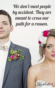 Wedding Quotes Kiss 209 Best Kiss U0026tell Quotes Images On Pinterest Kiss Marriage And