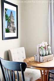 Spring Decorating Ideas For The Home Easy Spring Decorating Ideas Love Grows Wild